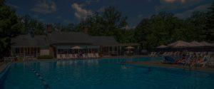 Pools at The Resort at Glade Springs in WV