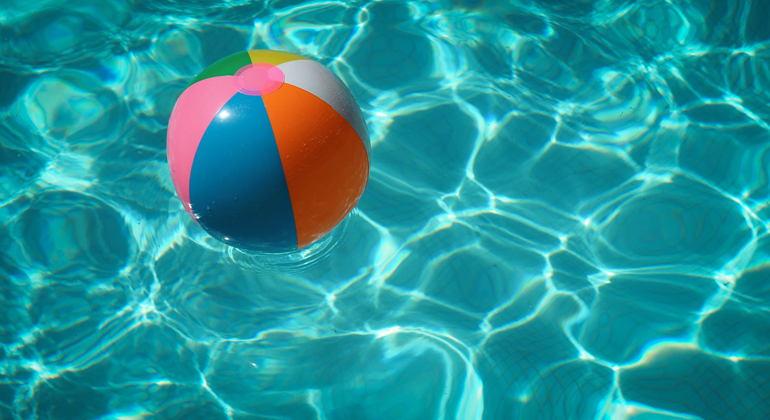 Summer Savings at The Resort at Glade Springs in WV